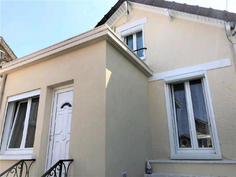 Sale house / villa St leu la foret 309000€ - Picture 10