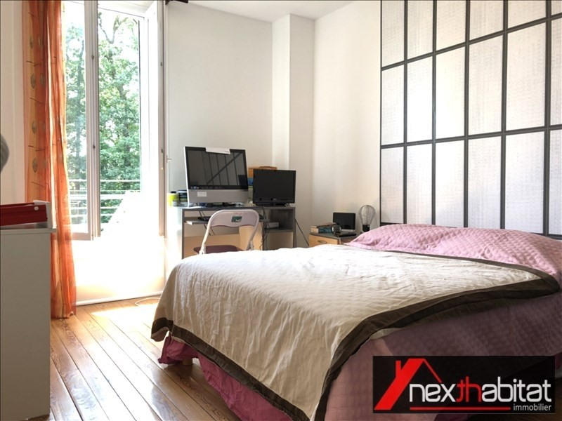 Vente maison / villa Livry gargan 260000€ - Photo 6