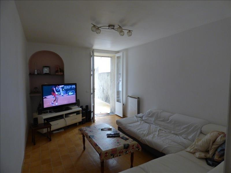 Vente maison / villa Proche de mazamet 85000€ - Photo 3
