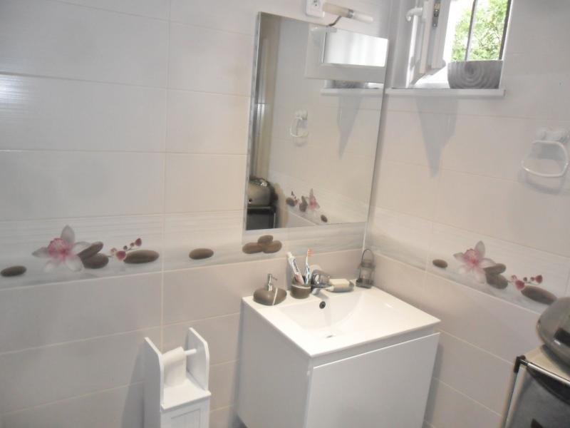 Sale house / villa Beaumetz les loges 146000€ - Picture 8