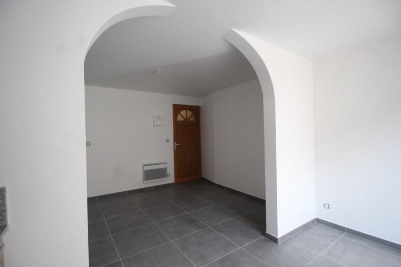 Vente appartement Port vendres 76000€ - Photo 4