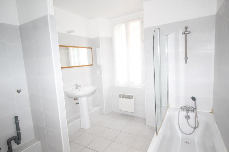 Rental apartment Port vendres 520€ CC - Picture 5