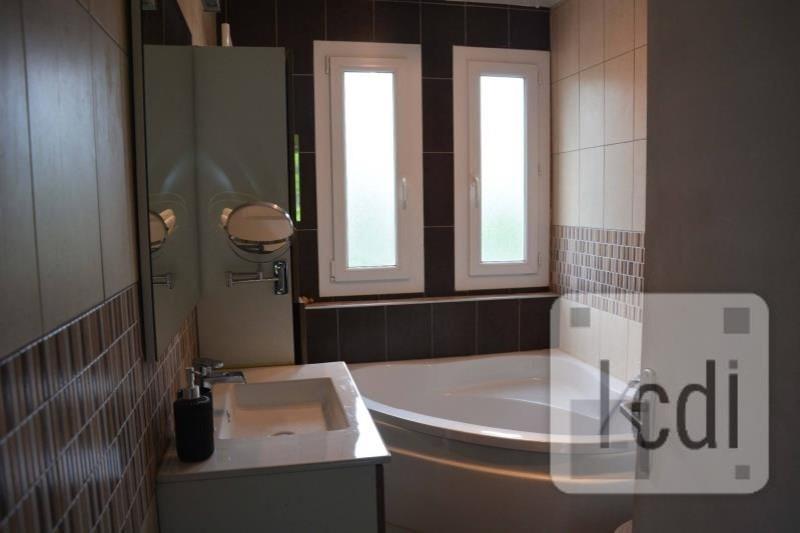 Vente maison / villa Privas 159000€ - Photo 4