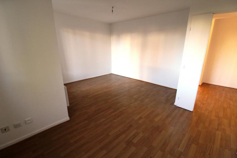 Rental apartment Montigny le bretonneux 943€ CC - Picture 3