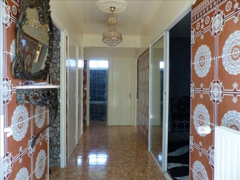 Vente maison / villa St florentin 136000€ - Photo 7