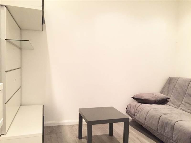 Alquiler  apartamento St germain en laye 450€ CC - Fotografía 4