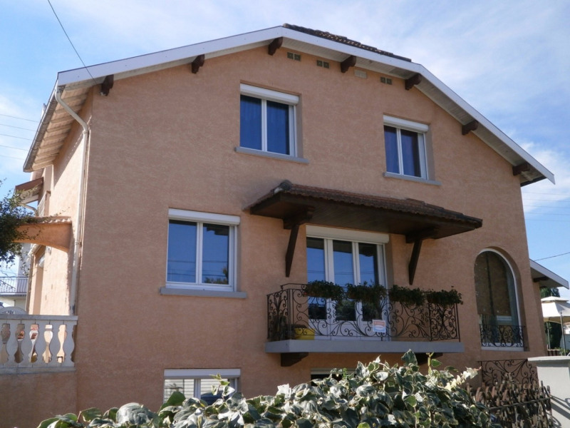 Sale house / villa Tarbes 212 000€ - Picture 1