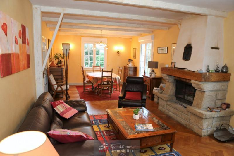 Vente maison / villa Dinan 254000€ - Photo 5