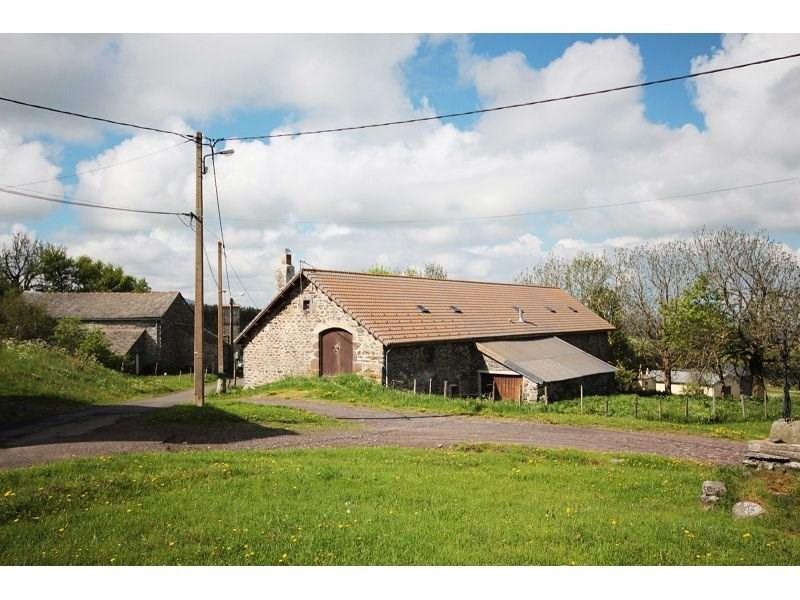 Sale house / villa St front 180000€ - Picture 5