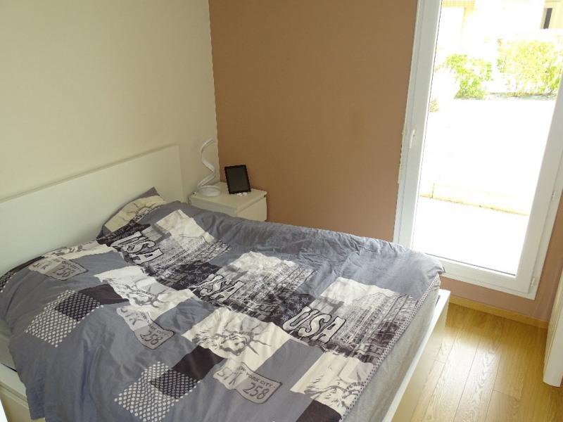 Vente appartement Chartres 129000€ - Photo 3