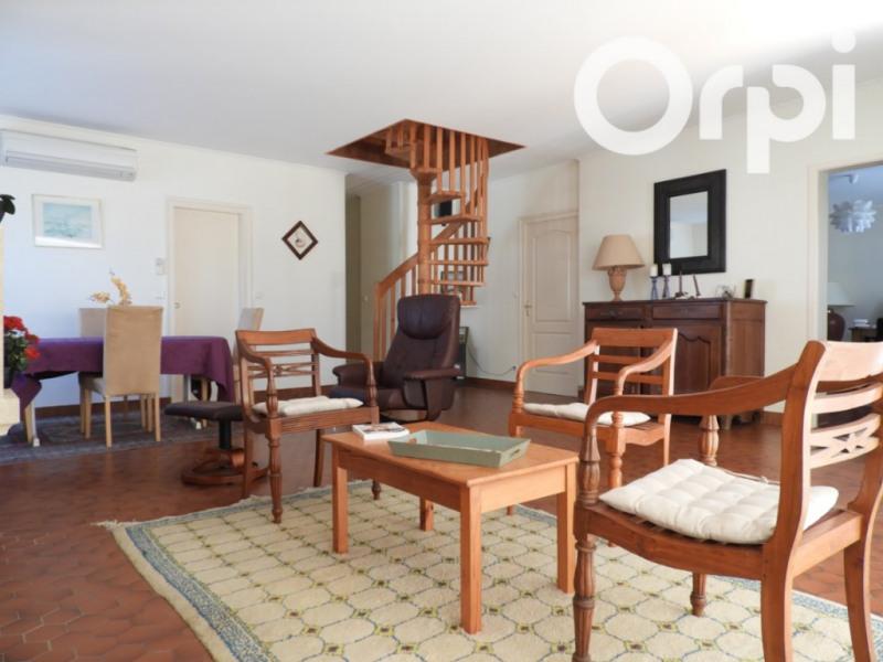 Vente de prestige maison / villa Vaux sur mer 599900€ - Photo 4
