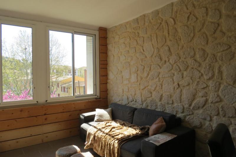 Vente appartement Le beausset 96000€ - Photo 2