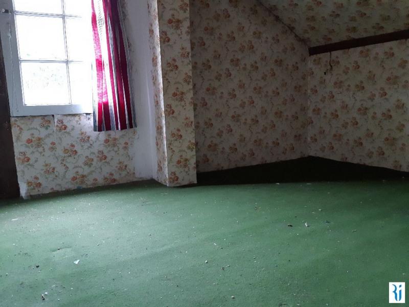 Venta  casa Deville les rouen 89000€ - Fotografía 2