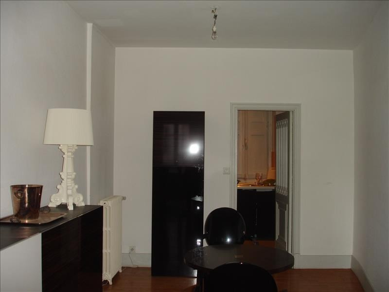 Deluxe sale apartment Toulouse 598 000€ - Picture 2