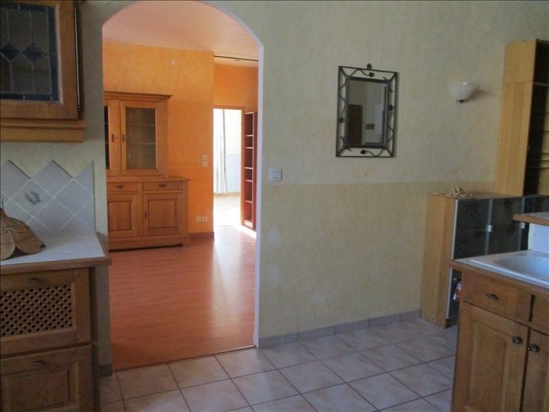 Vente appartement Oyonnax 93000€ - Photo 3