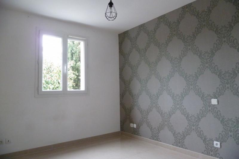 Sale house / villa La jarrie 309750€ - Picture 4