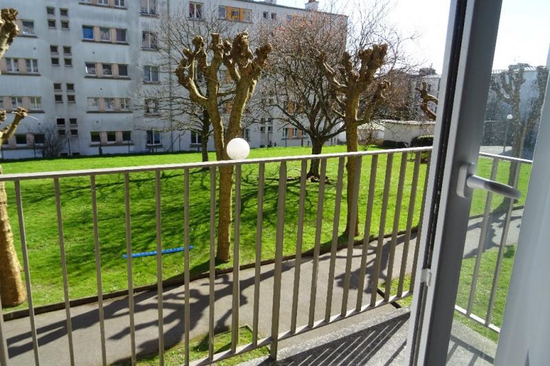Location appartement Brest 470€ CC - Photo 4