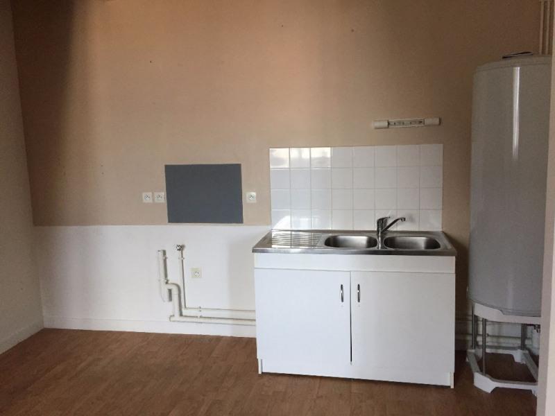 Location appartement Saint omer 480€ CC - Photo 3