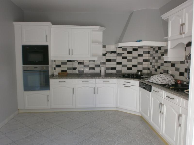 Sale house / villa Villennes sur seine 719000€ - Picture 6