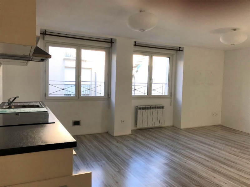 Location appartement Chanteloup les vignes 680€ CC - Photo 2