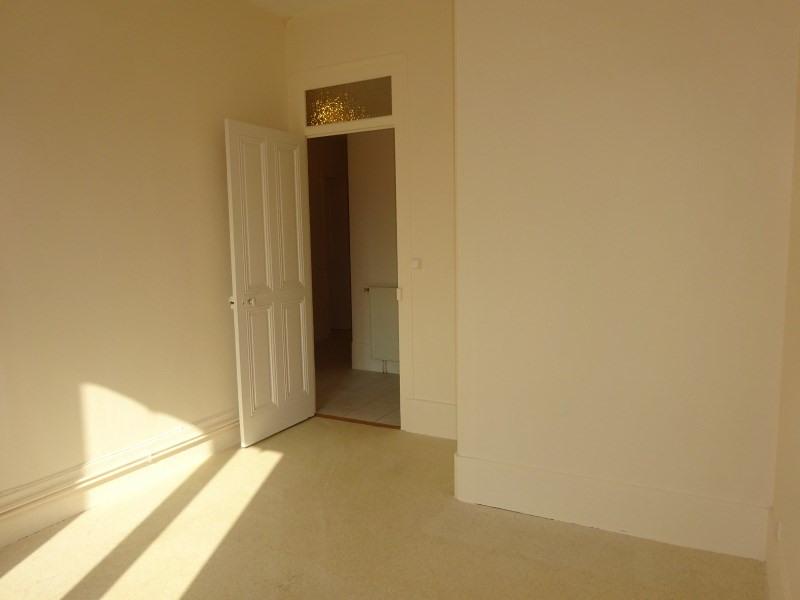 Rental apartment Oullins 595€ CC - Picture 5