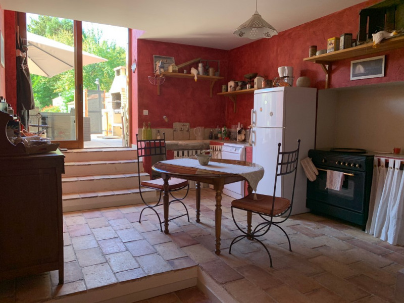 Sale house / villa Perthes 837 700€ - Picture 14