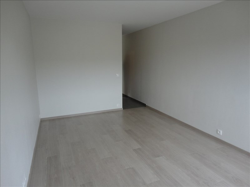 Location appartement Orsay 595€ CC - Photo 4