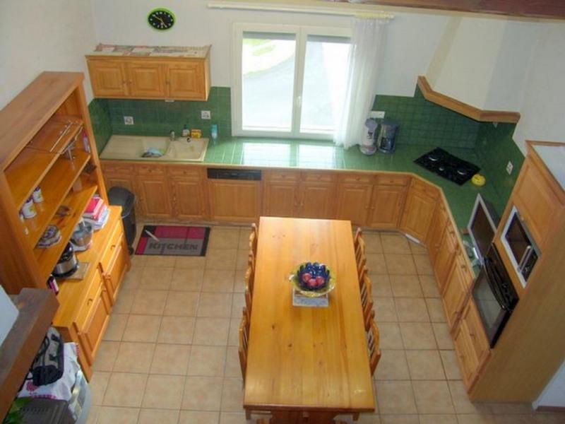 Vente maison / villa Prats de mollo la preste 230000€ - Photo 5