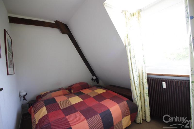 Verkoop  appartement Tourgeville 149000€ - Foto 4