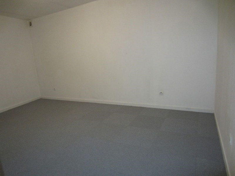 Location appartement Limoges 450€ CC - Photo 9