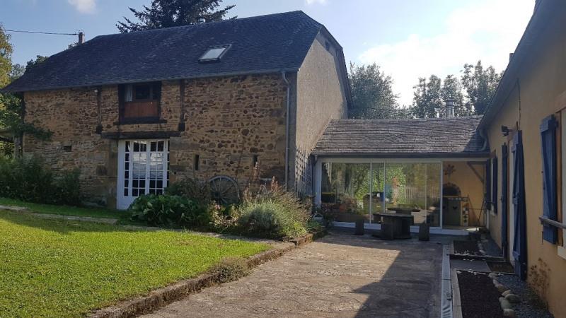 Sale house / villa Bosdarros 234500€ - Picture 2
