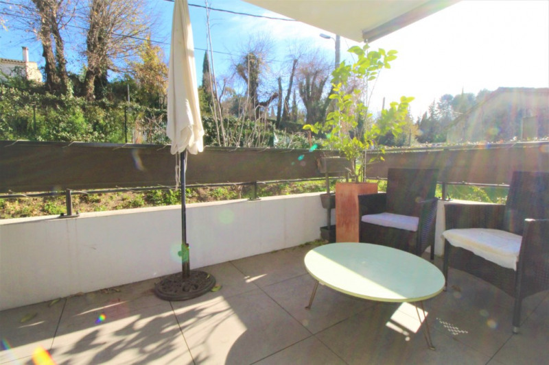 Vente appartement Cagnes sur mer 238 200€ - Photo 2