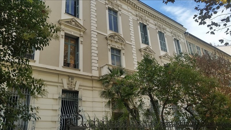 Deluxe sale apartment Nice 2 280 000€ - Picture 10
