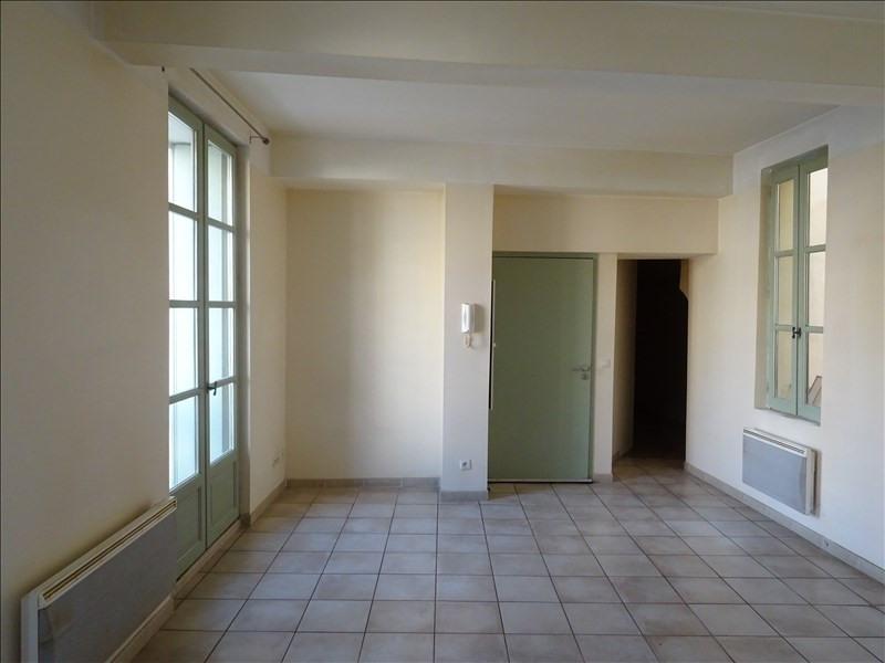 Venta  apartamento Beziers 128000€ - Fotografía 3