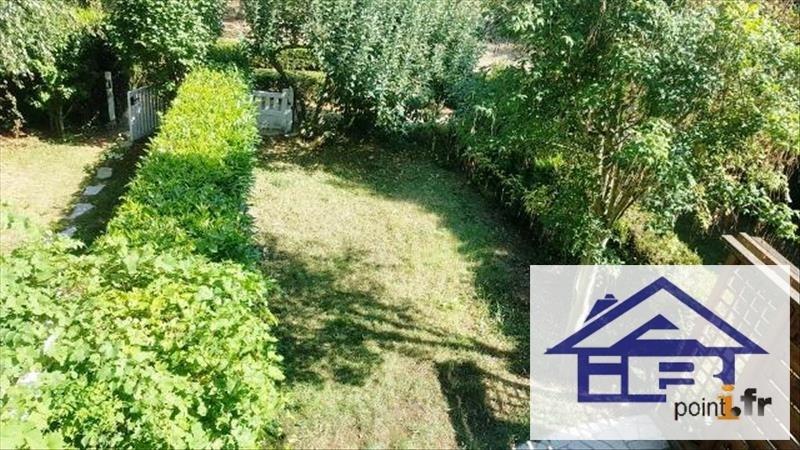 Vente maison / villa Saint germain en laye 675000€ - Photo 9