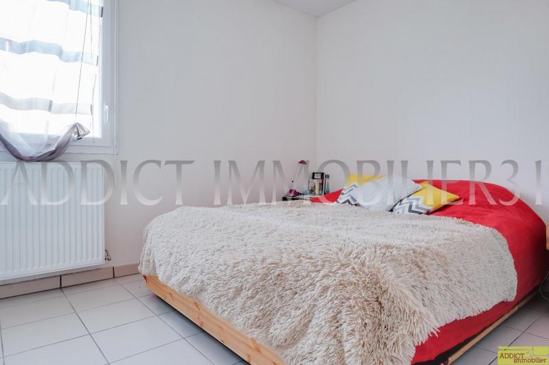 Vente appartement Aucamville 160000€ - Photo 4
