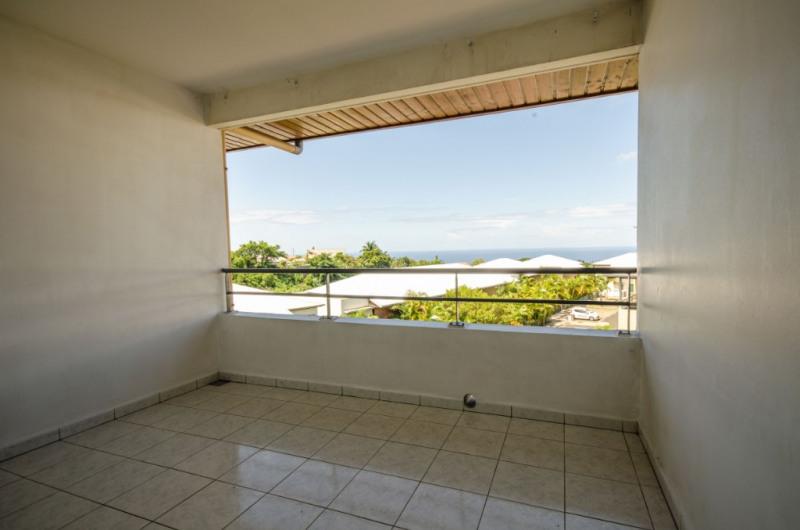 Vente appartement Saint pierre 98000€ - Photo 3