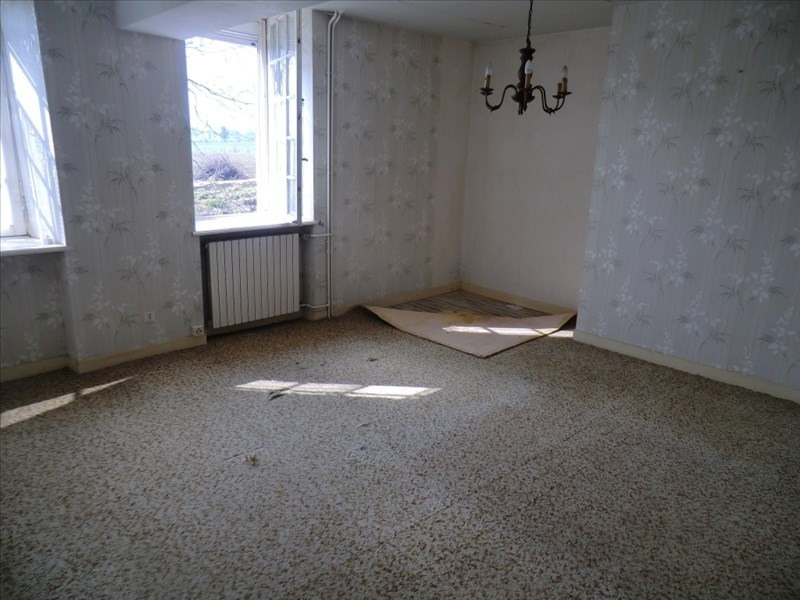 Vente maison / villa Javene 114 400€ - Photo 6