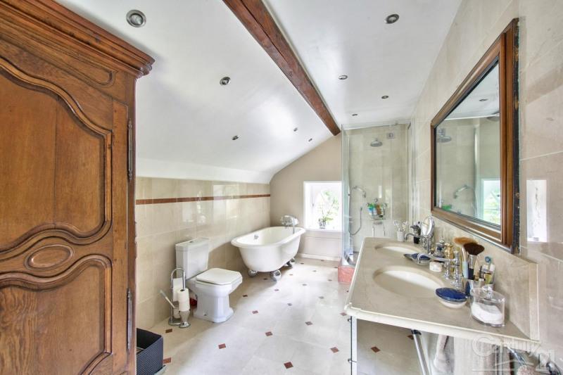 Verkauf von luxusobjekt haus Cleville 750000€ - Fotografie 9