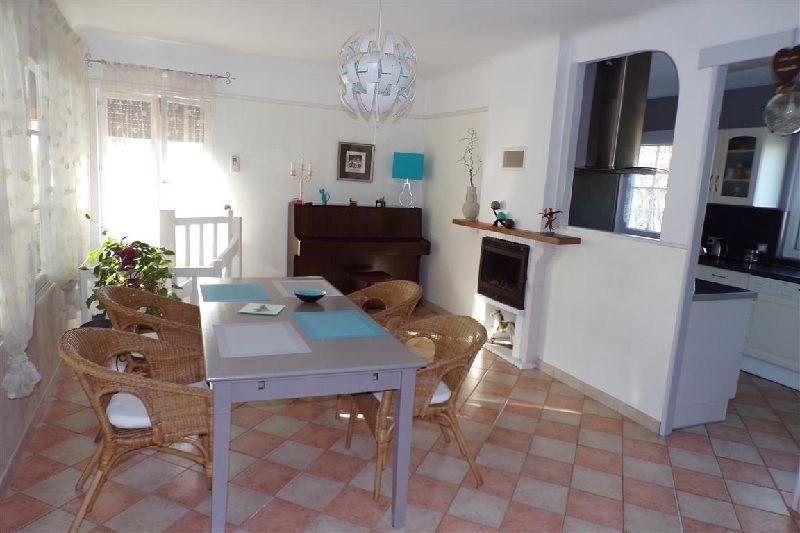 Sale house / villa Villemoisson sur orge 409000€ - Picture 5