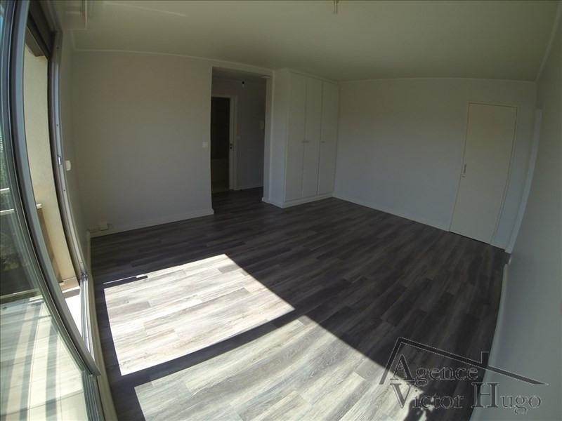 Location appartement Rueil malmaison 985€ CC - Photo 6