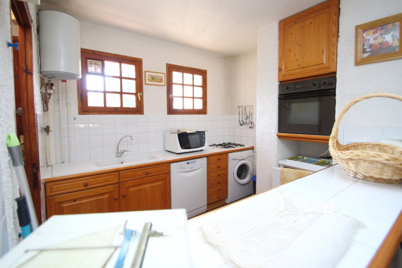 Vente appartement Argeles sur mer 149 000€ - Photo 4