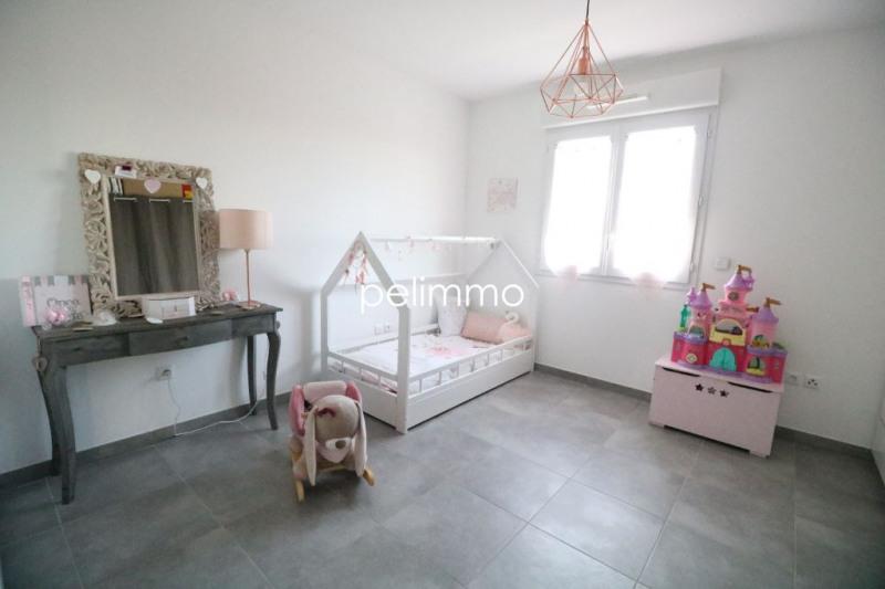 Vente maison / villa Salon de provence 315000€ - Photo 10
