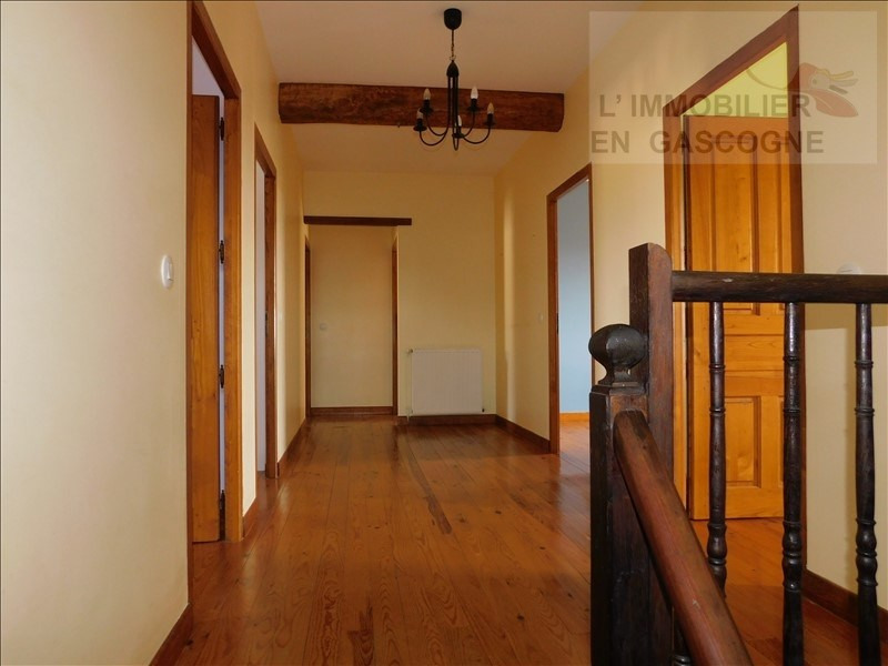 Location maison / villa Auch 830€ CC - Photo 9