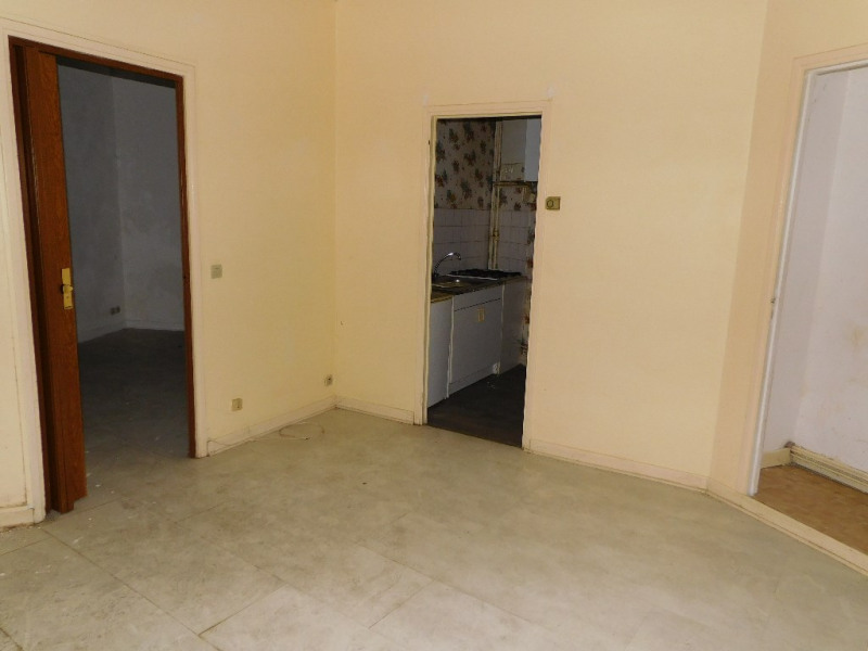Vente immeuble Douai 156 000€ - Photo 9
