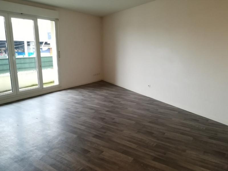 Location appartement Bretigny sur orge 785€ CC - Photo 1