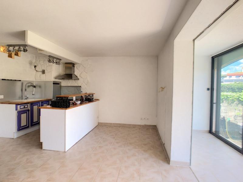 Vendita appartamento Villeneuve loubet 320000€ - Fotografia 7