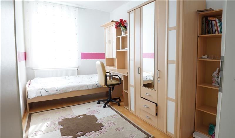 Verkauf haus Wissembourg 288000€ - Fotografie 6