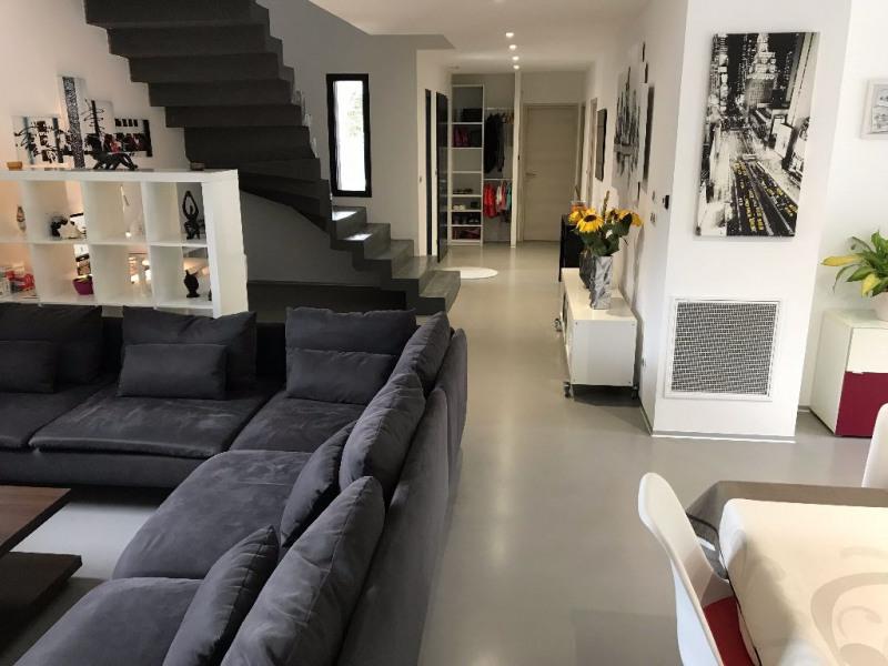 Vente de prestige maison / villa Aubais 850000€ - Photo 15