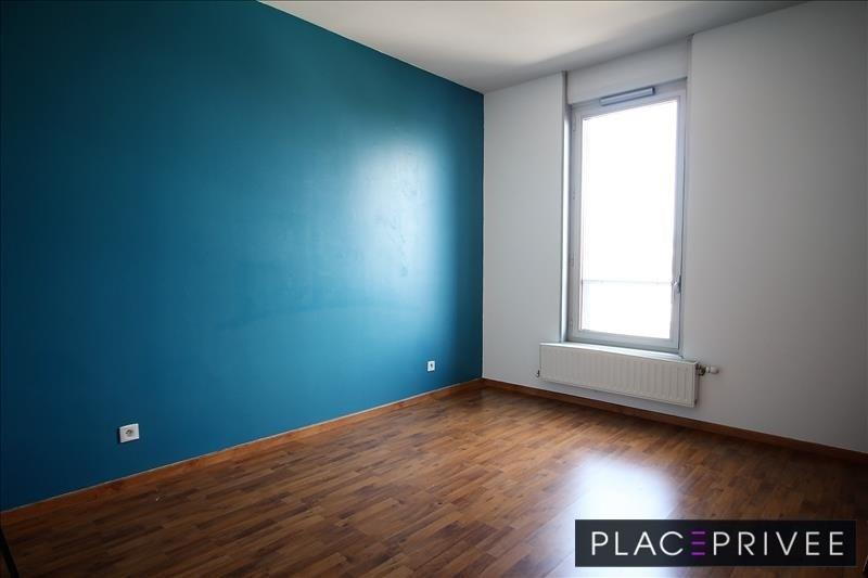Sale apartment Nancy 200000€ - Picture 3